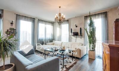 Eladó Lakás, Budapest, 9 kerület, Lurdy Ház