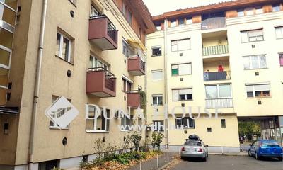 Eladó Lakás, Borsod-Abaúj-Zemplén megye, Miskolc, Selyemrét - Bajcsy-Zsilinszky