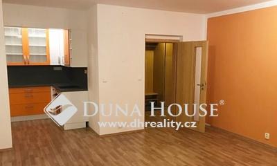 Prodej bytu, Rýnská, Praha 9 Čakovice
