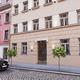 Prodej bytu, Křišťanova, Praha 3 Žižkov
