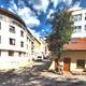 Prodej domu, Mezivrší, Praha 4 Braník