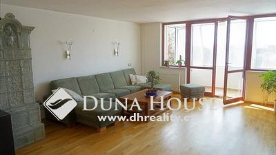 Prodej domu, Praha 6 Řepy