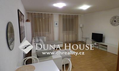 Prodej bytu, V Kapslovně, Praha 3 Žižkov