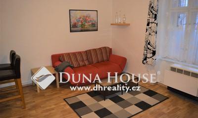 Prodej bytu, Fibichova, Praha 3 Žižkov