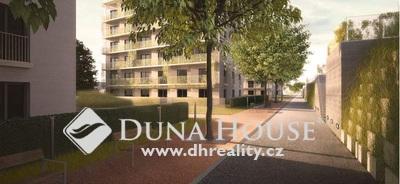 For sale flat, Novovysočanská, Praha 9 Vysočany