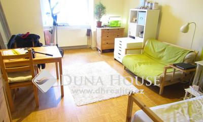 Prodej bytu, Čiklova, Praha 4 Nusle