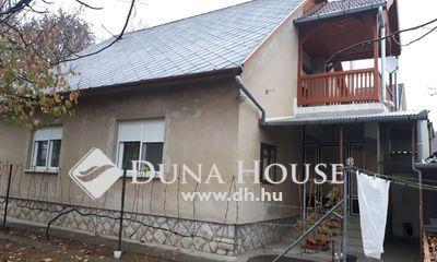 Eladó Ház, Tolna megye, Dombóvár, Újdombóvár közepén