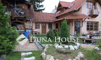 Eladó Ház, Pest megye, Gödöllő, Szabadság úton
