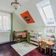 Eladó Ház, Budapest, 3 kerület, Duna partnál 2 ház 1 áráért