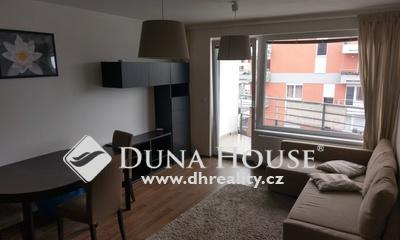 Prodej bytu, Sazovická, Praha 5 Zličín