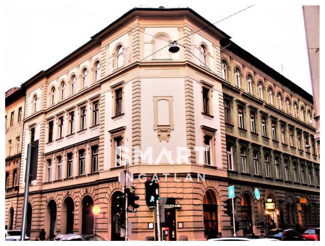 Eladó Lakás, Budapest, 2 kerület, Fő utca