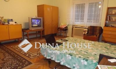 Eladó Ház, Csongrád megye, Szeged, Kisfaludy utca