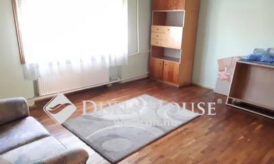 Eladó Ház, Tolna megye, Dombóvár, Május 1. utca