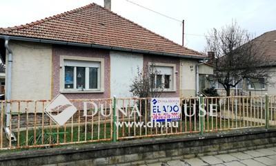 Eladó Ház, Tolna megye, Dombóvár, Gyöngyvirág utca