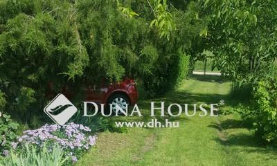 Eladó Ház, Somogy megye, Siófok, keleti városrész, Balatontól 1500 méterre