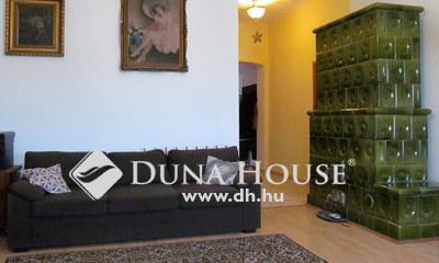 Eladó Ház, Veszprém megye, Veszprém, Várpanorámás lakóövezet