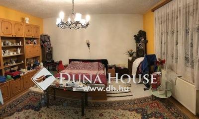 Eladó Ház, Budapest, 20 kerület, Pesterzsébet