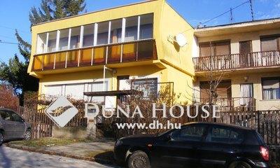 Eladó Ház, Pest megye, Gödöllő, Antalhegy