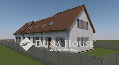 Eladó Ház, Budapest, 23 kerület