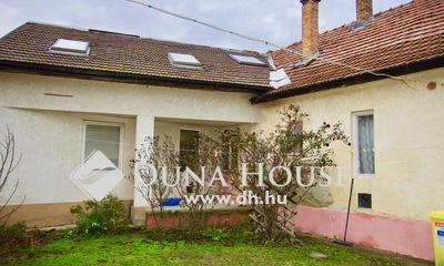 Eladó Ház, Heves megye, Eger, Hatvani kapu tér közelében