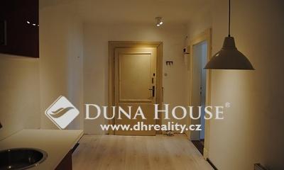 Prodej bytu, Uralská, Praha 6 Bubeneč