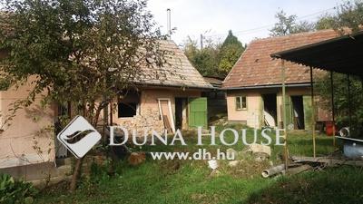 Eladó Ház, Pest megye, Biatorbágy, Viadukt közelében