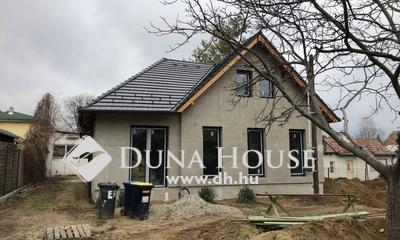 For sale House, Budapest, 17 kerület