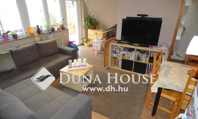 Eladó Ház, Budapest, 19 kerület, Felső Kispest