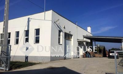 Eladó Ipari ingatlan, Tolna megye, Bonyhád
