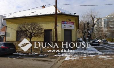 Eladó Ház, Budapest, 4 kerület, Újpest központ és Angyalföld között