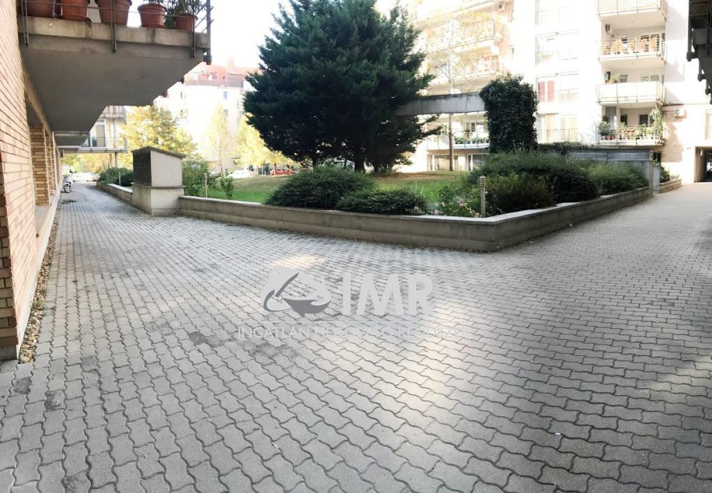 iroda - Budapest, XI. kerület