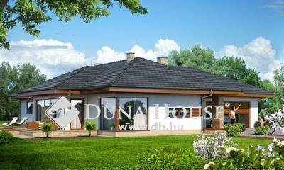 Eladó Telek, Bács-Kiskun megye, Kecskemét, Széchenyiváros újépítésű része