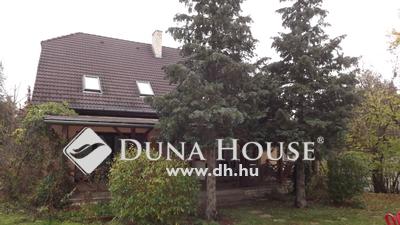 Eladó Ház, Győr-Moson-Sopron megye, Sopron, felsőlővéreki dupla ikerház,akár megosztva is