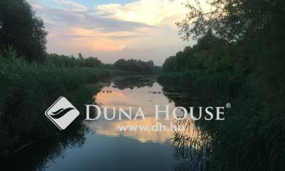 Eladó Ház, Budapest, 23 kerület, Dunától 200 méterre,szinte rezsimentesen!