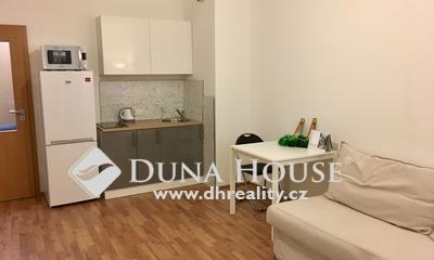 Prodej bytu, Bolzanova, Chýně