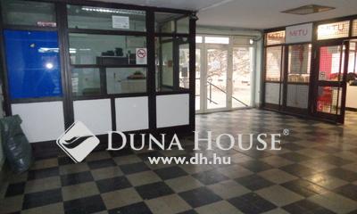 Eladó üzlethelyiség, Fejér megye, Dunaújváros, Üzletek, piac,