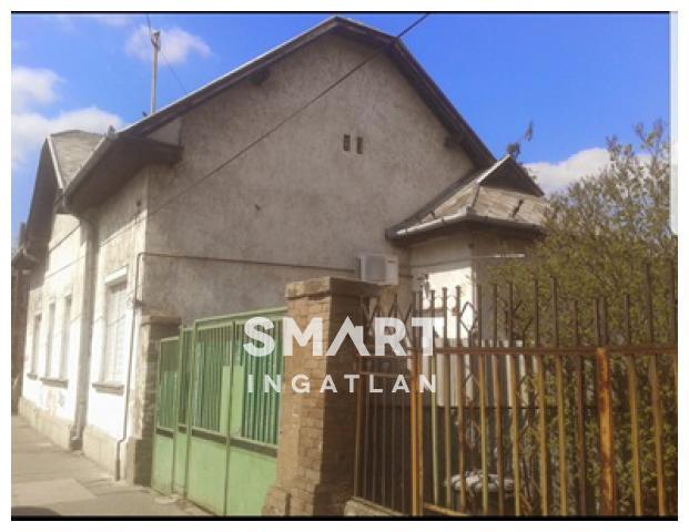 Eladó Ház, Budapest, 18 kerület,