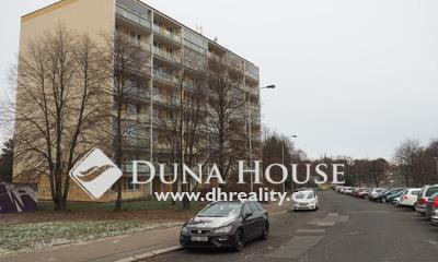 Prodej bytu, Gdaňská, Praha 8 Bohnice