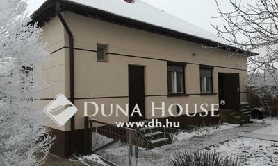 Eladó Ház, Bács-Kiskun megye, Tiszaalpár, József Attila utca