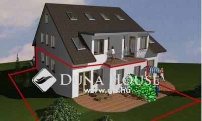 Panoráma ház