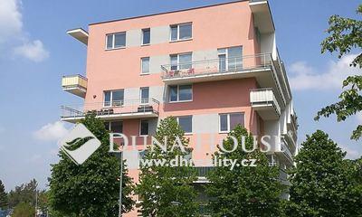 Prodej bytu, R. A. Dvorského, Praha 10 Horní Měcholupy