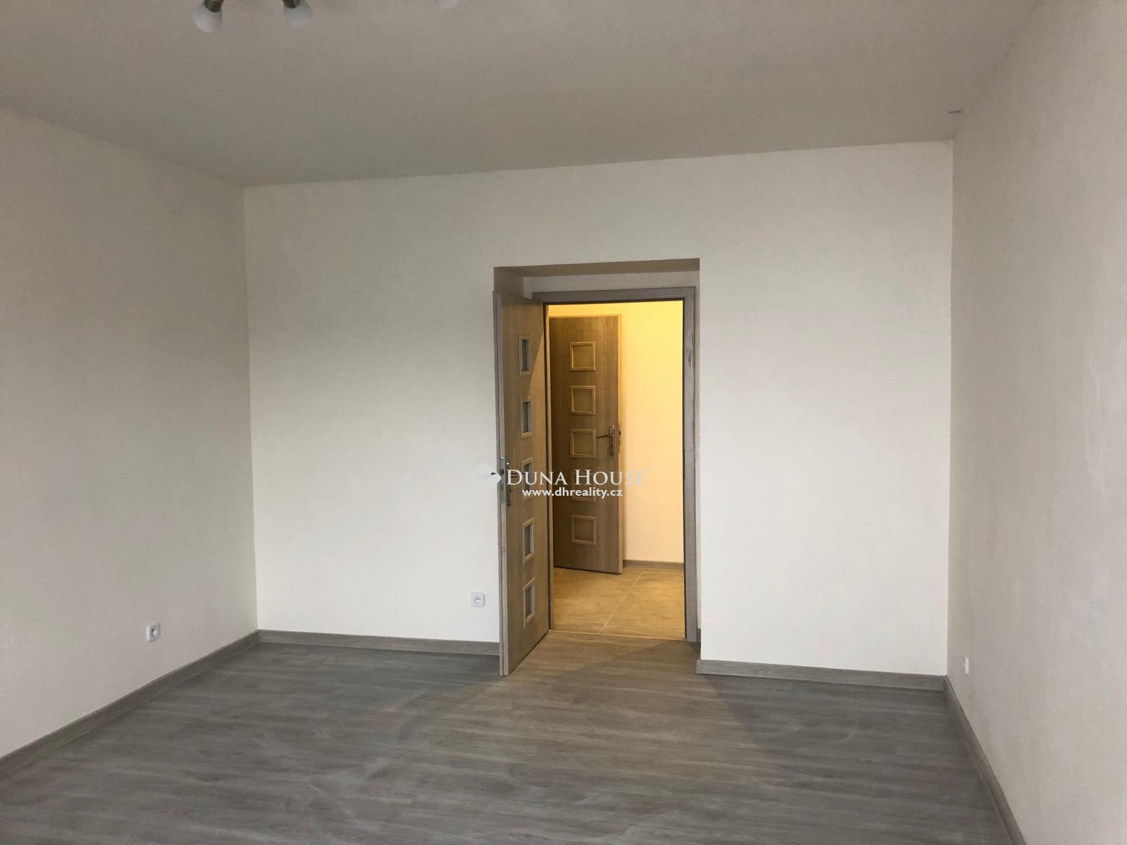 Prodej bytu, Záběhlická, Praha 10 Záběhlice