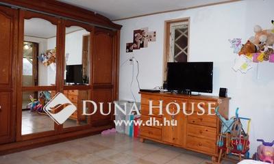 Eladó Ház, Somogy megye, Kaposvár, *** Töröcskei tó szomszédságában, komfortos zártke