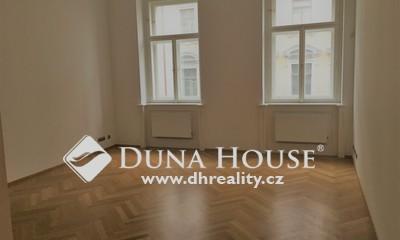 Prodej bytu, Všehrdova, Praha 1 Malá Strana