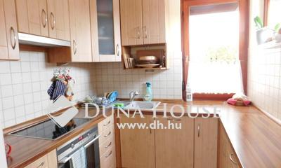 Eladó Ház, Baranya megye, Pécs, Vöröskő utca