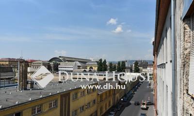Eladó Lakás, Budapest, 7 kerület, Verseny utcában felújított magas emeleti lakás