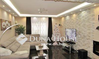 Eladó Ház, Hajdú-Bihar megye, Debrecen, Szépen felújított ház a Homokkertben