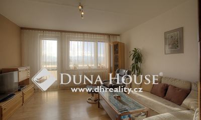 Prodej bytu, Lindavská, Praha 8 Bohnice