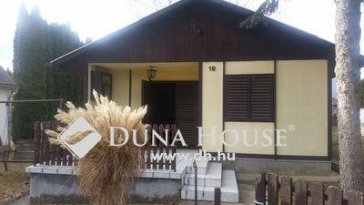 Eladó Ház, Tolna megye, Dombóvár, Csendes utca