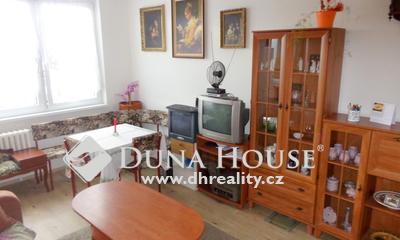 Prodej bytu, Plevenská, Praha 4 Modřany